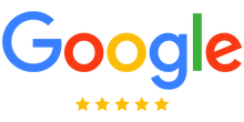 5 Star Google Review-Costa Mesa Custom Kitchen, Bath, & Cabinet Remodeling Services-We do kitchen & bath remodeling, home renovations, custom lighting, custom cabinet installation, cabinet refacing and refinishing, outdoor kitchens, commercial kitchen, countertops, and more